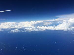 バリ島 旅行